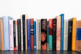 Mit érdemes tudni a könyvkiadásról?