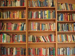 Pallas-könyvek