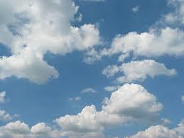 A tiszta levegő rendkívül fontos