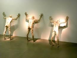 A kortárs művészet vonzza az embereket