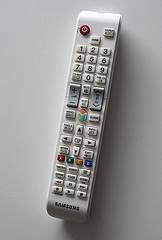 Otthoni Samsung távirányító