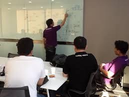 A startup ügynökség sokat segíthet