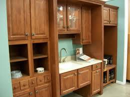 Az egyedi konyhabútor készítés könnyedén elérhető