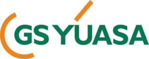 A Yuasa motor akkumulátor könnyen beszerezhető