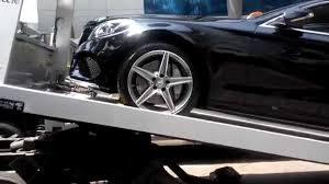 Autószállítás olcsón és biztonságosan