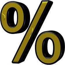 Sokat nyújthat az adó 1%
