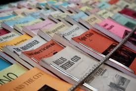 Online könyvesbolt
