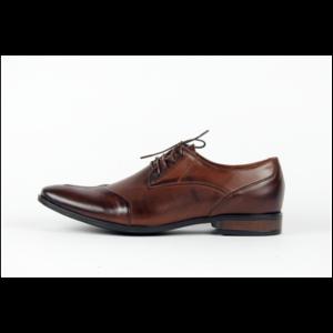 Nem szorít az elegáns férfi cipő - Pallas könyvekPallas könyvek 480d5e63a5