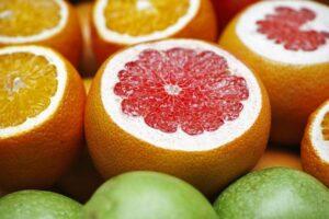 különleges gyümölcsök